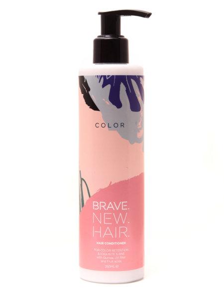Brave New Hair - Color Балсам